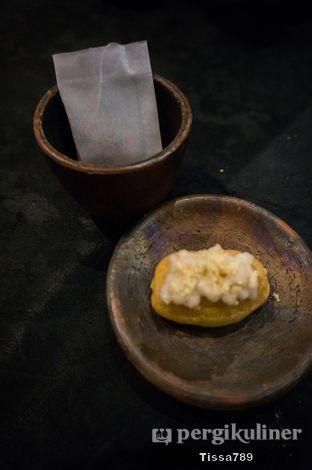 Foto 17 - Makanan di Namaaz Dining oleh Tissa Kemala
