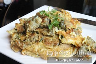 Foto 7 - Makanan di Grand Chuan Tin oleh Hungry Couplee