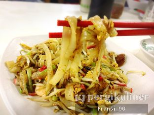 Foto 4 - Makanan di Achui Medan oleh Fransiscus