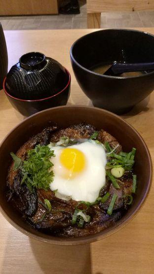 Foto 1 - Makanan di Sumeragi oleh Herwida