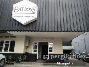 Foto 6 - Eksterior di Eat Boss oleh Jihan Rahayu Putri