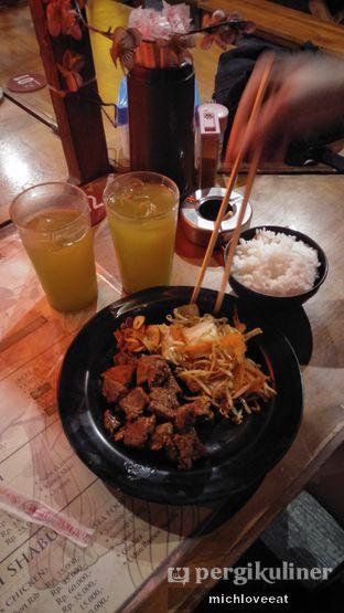 Foto 2 - Makanan di Tanpopo Jakarta oleh Mich Love Eat
