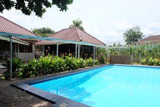 Foto review Pondok Suryo Begor oleh Astrid Huang | @biteandbrew 14