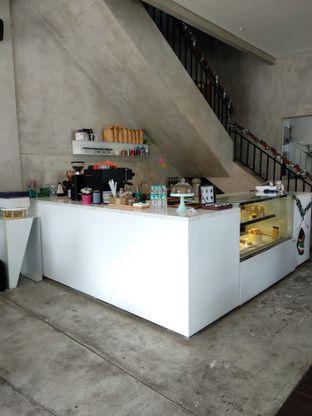 Foto 5 - Interior di WINC Collaborative Space & Cafe oleh Ika Nurhayati