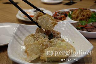 Foto 3 - Makanan di The Duck King oleh Darsehsri Handayani