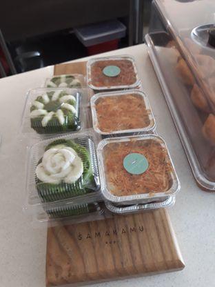 Foto 8 - Makanan di Samakamu Kopi oleh Mouthgasm.jkt