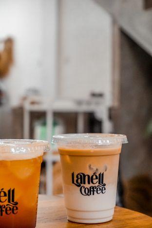 Foto 4 - Makanan di Lanell Coffee oleh houseofoodies