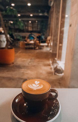 Foto 7 - Makanan di Mineral Cafe oleh Lis indri