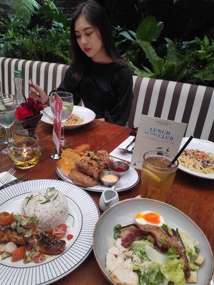 Foto - Makanan di Cork&Screw Country Club oleh Jeffri Suciokto