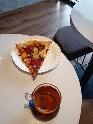 Foto 8 - Makanan di Park Slope Pizzeria oleh imanuel arnold