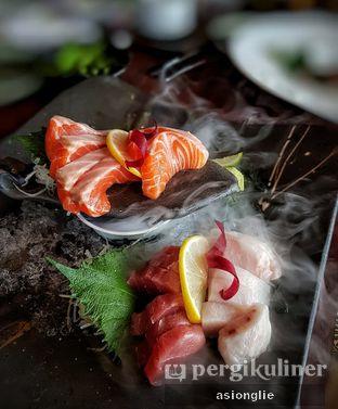 Foto 2 - Makanan di Enmaru oleh Asiong Lie @makanajadah