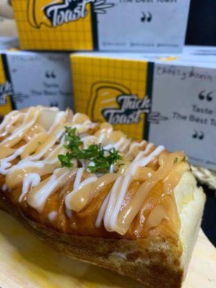 Foto 7 - Makanan di Thick Toast oleh Yohanacandra (@kulinerkapandiet)
