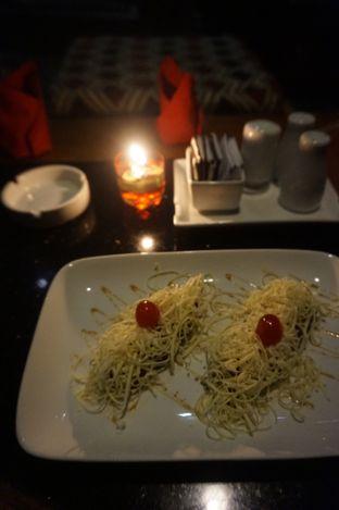Foto 7 - Makanan di Rumah Miring oleh yudistira ishak abrar