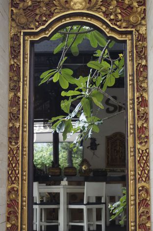 Foto 13 - Interior di Smarapura oleh yudistira ishak abrar
