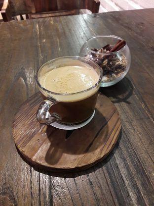 Foto 2 - Makanan di Le Bistro - Hotel Ibis Jakarta Slipi oleh RinRin