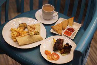 Foto 1 - Makanan di Ylala Cafe & Resto oleh @demialicious