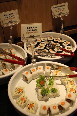 Foto 5 - Makanan di Shaburi & Kintan Buffet oleh YSfoodspottings