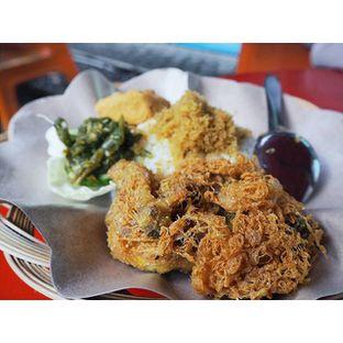Foto review Ayam Kece oleh Richard Wijaya 2