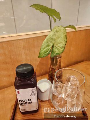 Foto 2 - Makanan di Social Affair Coffee & Baked House oleh Fannie Huang  @fannie599