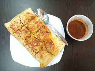 Foto 1 - Makanan di GH Corner oleh Cindy Anfa'u