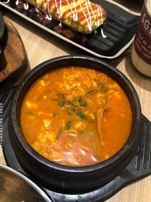 Foto 5 - Makanan di SGD The Old Tofu House oleh Vionna & Tommy