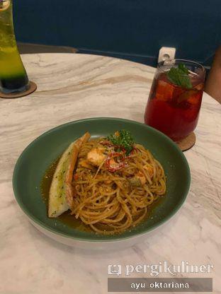 Foto review Garland Social House oleh a bogus foodie  2