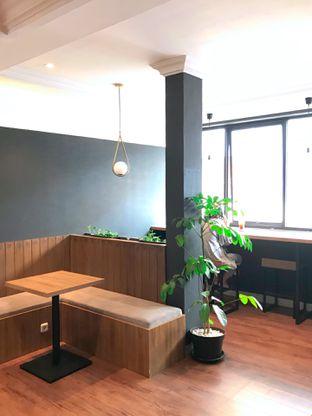 Foto 17 - Interior di Magia Coffee oleh yudistira ishak abrar