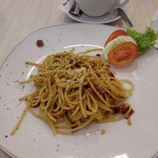 Foto 2 - Makanan di WaxPresso Coffee Shop oleh abigail lin