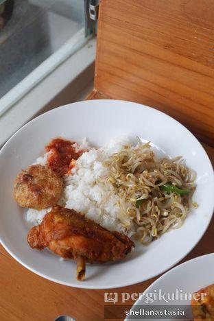 Foto 1 - Makanan di Warung Nako oleh Shella Anastasia