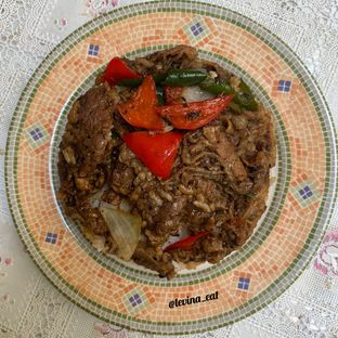 Foto review Onokabe oleh Levina JV (IG : levina_eat ) 7