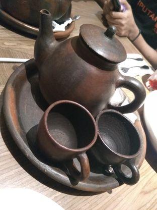 Foto 5 - Makanan di Remboelan oleh iqiu Rifqi