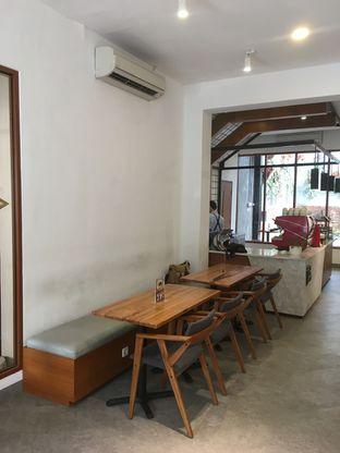 Foto 11 - Interior di Sagaleh oleh Prido ZH