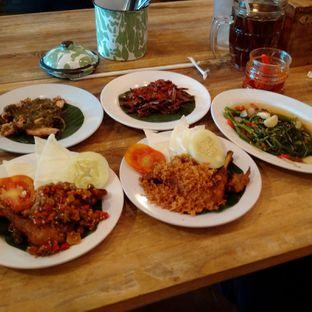 Foto review Gerobak Betawi oleh Vising Lie 5