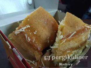 Foto 5 - Makanan di Martabak Sinar Bulan oleh Nadia Sumana Putri
