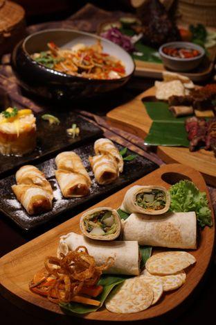 Foto 5 - Makanan di Roemah Rempah oleh Belly Culinary