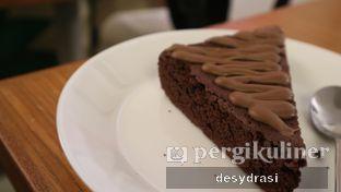 Foto 2 - Makanan di Cupola oleh Desy Mustika
