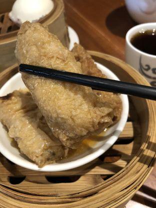 Foto 4 - Makanan di May Star oleh @yoliechan_lie