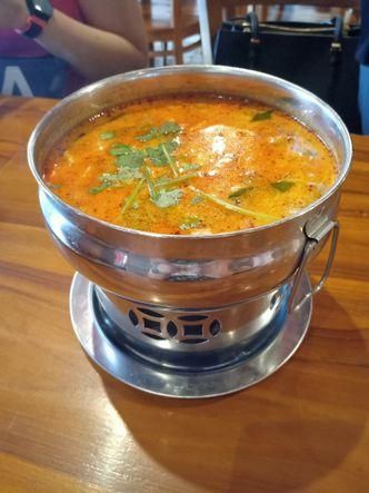 Foto Makanan di Wasana Thai Gourmet