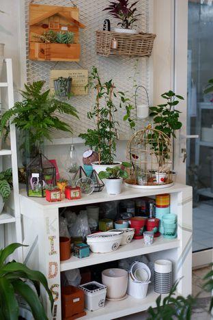 Foto 29 - Interior di Living with LOF Plants & Kitchen oleh Deasy Lim