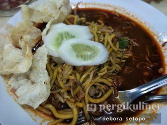 Foto Makanan di Mie Aceh Vona Seafood