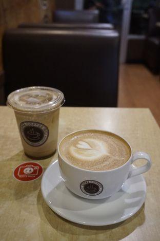 Foto 3 - Makanan di Cuppa Coffee Inc oleh yudistira ishak abrar