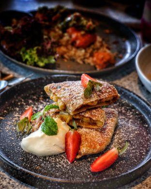 Foto 5 - Makanan di Pish & Posh oleh Novi Ps