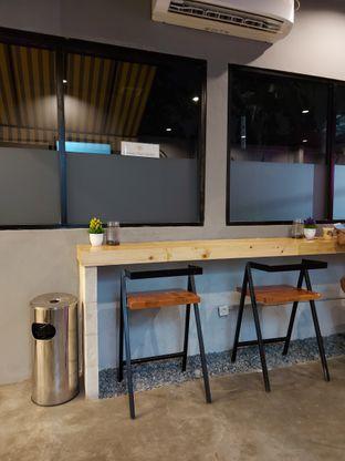 Foto review Anemos Coffee oleh Mouthgasm.jkt  3