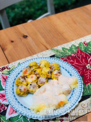 Foto 3 - Makanan di Super Yumcha & Super Kopi oleh Sienna Paramitha