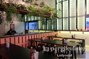 Foto 21 - Interior di Goods Burger oleh Ladyonaf @placetogoandeat