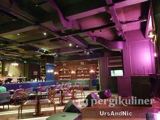 Foto 6 - Interior di Bianca Cocktail House & Dining Room oleh UrsAndNic
