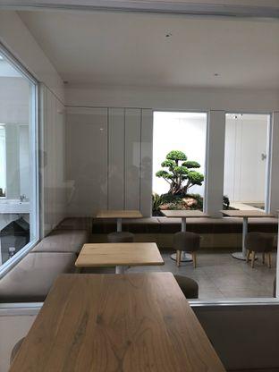 Foto 8 - Interior di Myriad oleh Mitha Komala