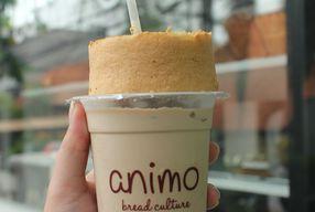 Foto Animo Bread Culture