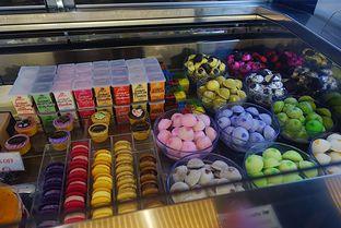 Foto 2 - Makanan di Pesca Ice Cream Cakes oleh inggie @makandll