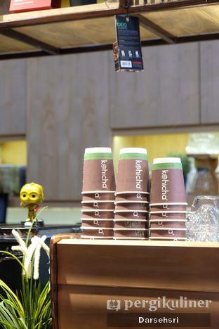 Foto 4 - Interior di Kohicha Cafe oleh Darsehsri Handayani